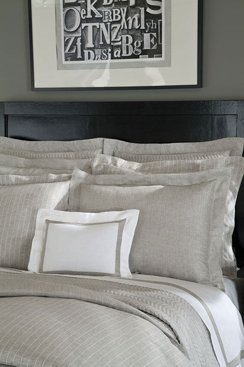 Chester Solid By Home Treasures Linens Beddingsuperstore Com