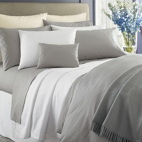Simply Celeste By Sferra Fine Linens Beddingsuperstore Com