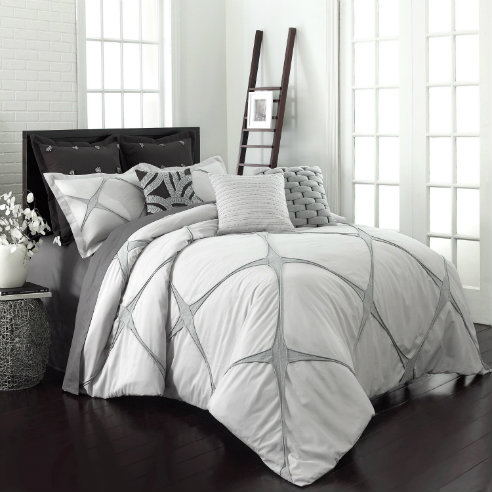 Cersei By Vue Bedding Collection Beddingsuperstore Com