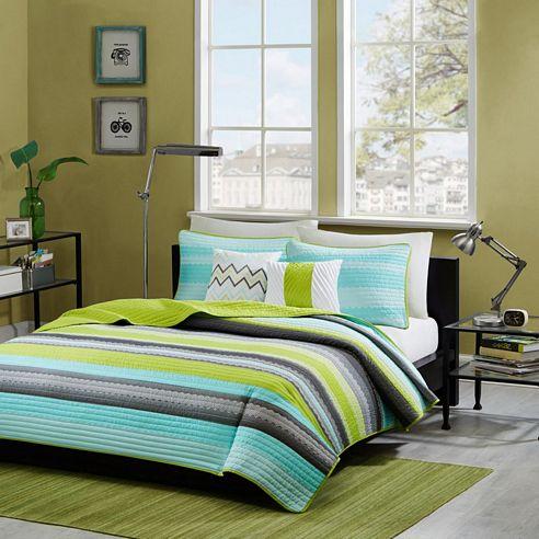 Tess By Intelligent Design Beddingsuperstore Com