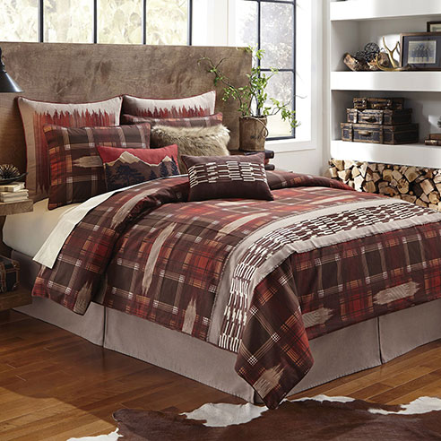 Wagner By Croscill Home Fashions Beddingsuperstore Com