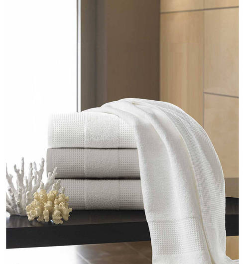 Hotel by kassatex fine linens for Hotel sheets and towels