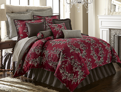 New Castle By Rose Tree Bedding Beddingsuperstore Com