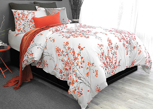 Brielle By Alamode Home Beddingsuperstore Com