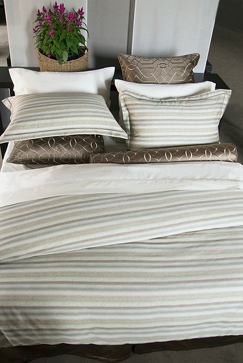 Quintet By Revelle Home Fashions
