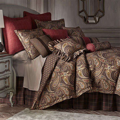 Clearmont By Rose Tree Bedding Beddingsuperstore Com