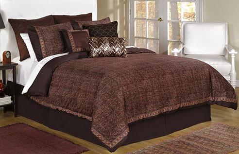 Jade By Spectrum Bed Inc Beddingsuperstore Com