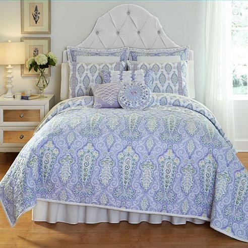 Lilac By Dena Home Beddingsuperstore Com