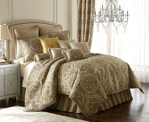 Leige By Rose Tree Bedding Beddingsuperstore Com