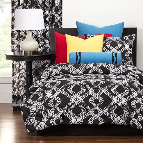 Infinity By Crayola Bedding Beddingsuperstore Com