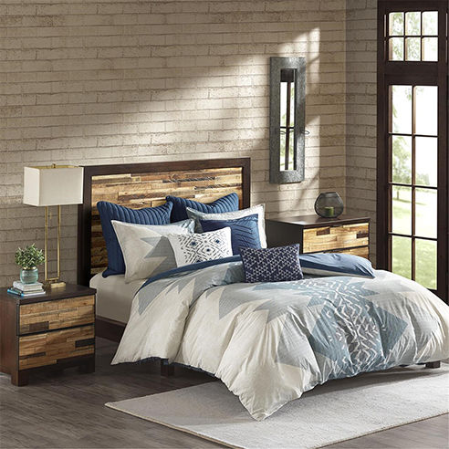Nova By Ink And Ivy Bedding Beddingsuperstore Com