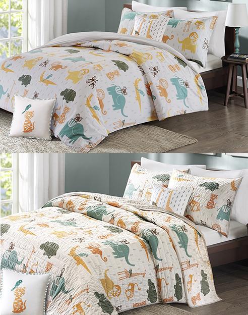 Jacala By Ink And Ivy Bedding Beddingsuperstore Com