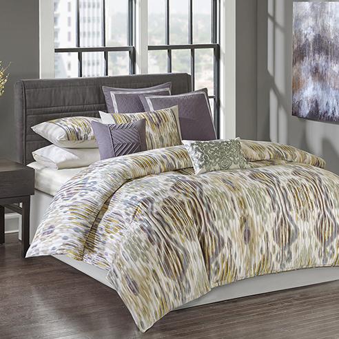 Tboli By Natori Bedding Sets Beddingsuperstore Com