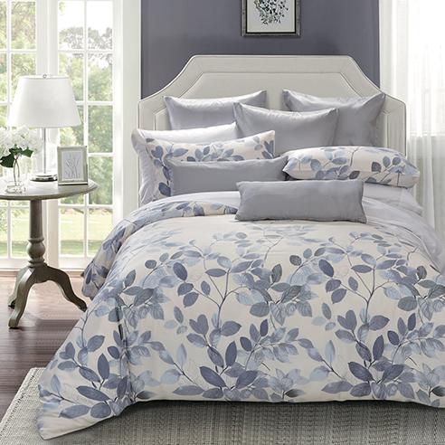 Woodland By Daniadown Bedding Beddingsuperstore Com