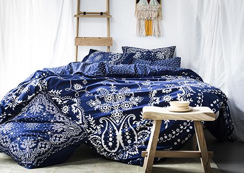 Bandana By Essix Home Collection Beddingsuperstore Com