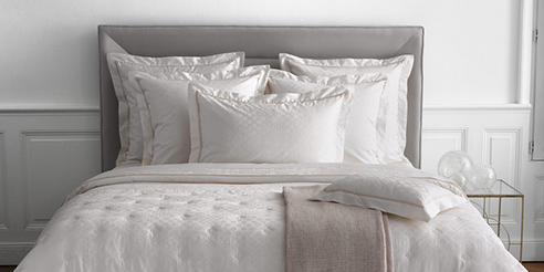 Stella By Yves Delorme Paris Bedding Beddingsuperstore Com
