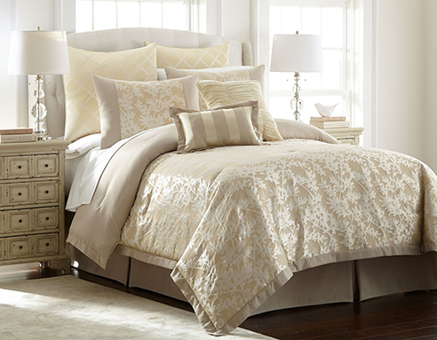 Pacific Coast Bedding Karan By Pacific Coast Amrapur Beddingsuperstore Com
