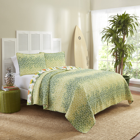Kokomo By Vue Bedding Collection Beddingsuperstore Com