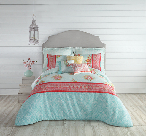 Ellie By Jessica Simpson Bedding Beddingsuperstore Com