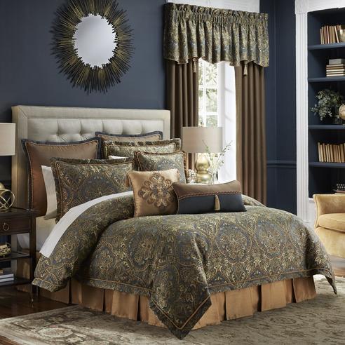 Cadeau Croscill Home Fashions Beddingsuperstore Com
