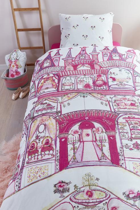 Princess By Hb Brunelli Beddingsuperstore Com
