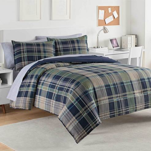 Seattle By Izod Bedding Beddingsuperstore Com