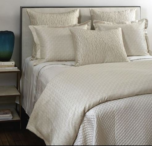 Glam By Ann Gish Art Of Home Bedding Beddingsuperstore Com