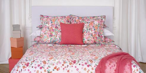 Millefiori By Yves Delorme Paris Bedding