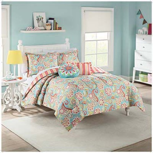 Wild card by waverly kids bedding collection for Wild bedding
