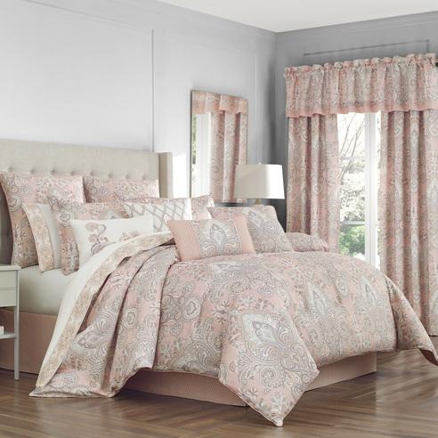 Sloane By Royal Court Bedding Beddingsuperstore Com