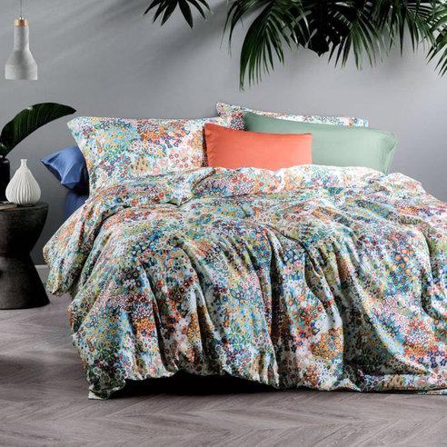 Monet Comforter Set King Beddingsuperstore Com