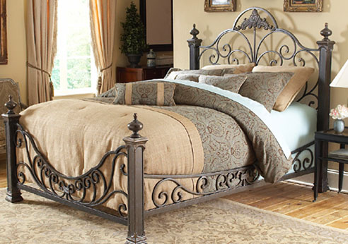 bedding collection garden com photo beautiful x biltmore talktostrangersguide medallion of bed