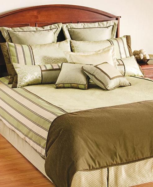 Candice By Patlin Textiles Beddingsuperstore Com