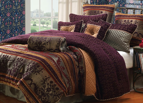 Petra By Hallmart Collection By Hallmart Collection