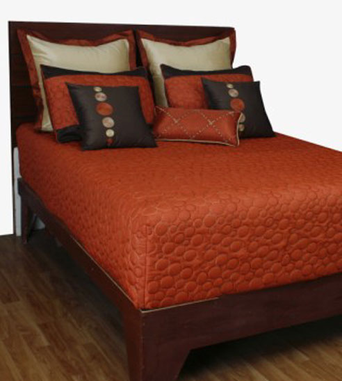 Cali Aa By Rizzy Home Bedding Beddingsuperstore Com