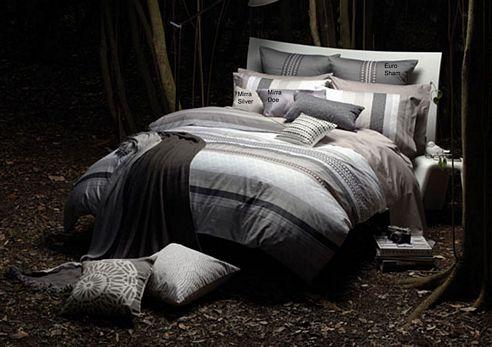 Maraqay By Kas Australia Beddingsuperstore Com