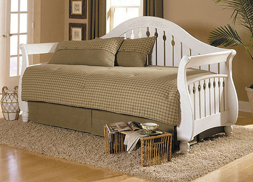 Kensington By Southern Textiles Daybeds