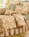 Amelia by C&F Quilts