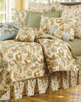 Amelia Blue by C&F Quilts