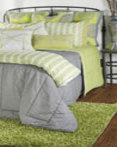 Aragon by Rizzy Home Bedding