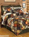 Woodland by Donna Sharp Quilts