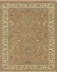 Elegance 0528 Rugs by Rizzy Rugs