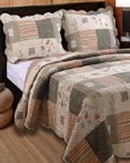 Sedona by Greenland Home Fashions