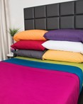 Percale by Gauvin Textiles