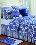 Davenport by C&F Quilts
