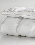 Synthetic Fiberbed by Cloud Nine