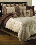 Decadence by Hallmart Collection by Hallmart Collection
