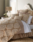 Francoise by Isabella Luxury Linens