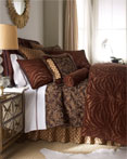 Kenya by Isabella Luxury Linens