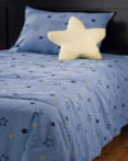 Stars by Rizzy Home Bedding